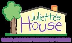 Juliette Logo1.png