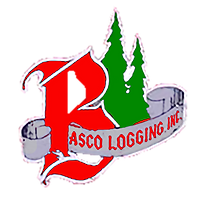basco logging rework1.png