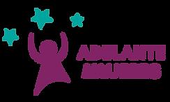 AM Logo_Color_Horizontal (large).png
