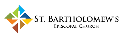 stbartslogo2.png