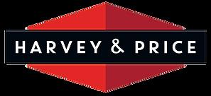 Harvey _ Price 2020.png