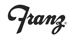 Franz B+W.png
