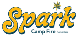 Spark logo darker tag and smaller.png