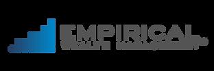 empirical-wealth-management-logo-colored