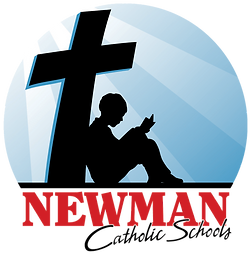 newman_logo clear png1.png