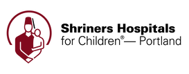 logo_POR-1030x403.png