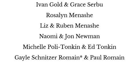 saph1.png