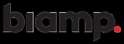 biamp logo transparent.png