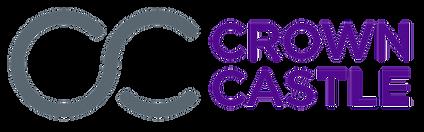 Crown Castle Masterbrand_Logo_RGB.png