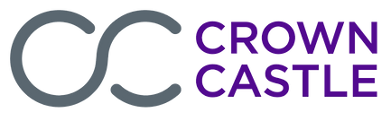 Crown Castle Masterbrand_Logo_RGB.png