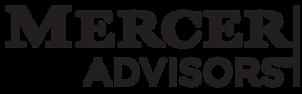 Mercer_Advisors_Logo_blk.png