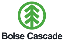 BC Logo_Vert (1).png