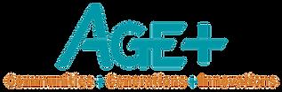 AGEPLUS-Logo-Tag-Raster-RGB-150ppi.png