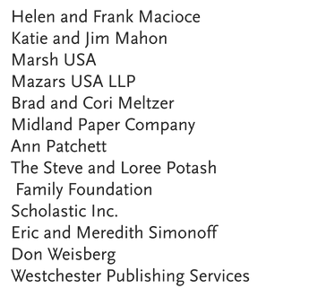 sponsor list2.png
