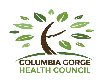 CGHC_logo_vertical.png