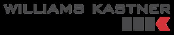 WK_Logo_Horizontal_Color no tmpng.png