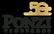 ponzi 50yrs.png