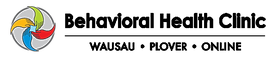 BHC-LOGO-NEW-White-Text.png