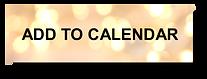 CH20 button - calendar.png