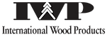 IWP Logo Vector Black (PNG).png