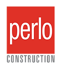 Perlo Construction.png