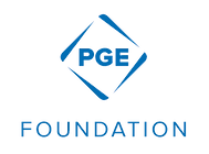PGE Foundation Lockup_Spark[115005].png