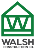 Walsh Construction Co