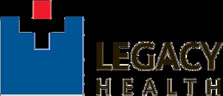 lh_logo_horz_rgb.png