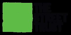street trust org logo FIN.png