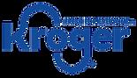 New Kroger_logo.png