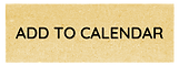 ADD TO CALENDAR.png