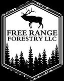 Free Range.png
