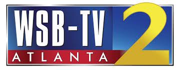 WSB Logo.png