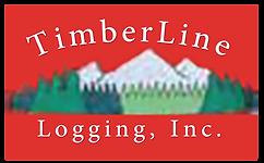 timberline logo redo1.png
