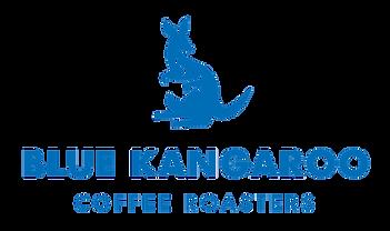 BlueKangerooCoffeeRoasters_LOGO_BLUE.png