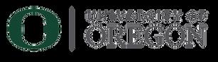 University of Oregon logo.png