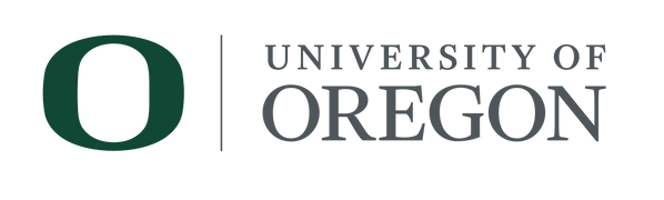 1280px-University_of_Oregon_logo.svg.png