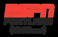 910 ESPN Portland.png