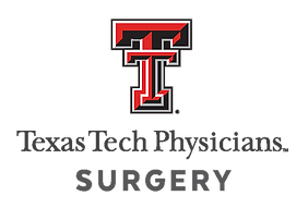 LEVEL 3_ Platinum Sponsor-TTU Surgery.pn