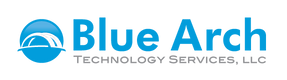 Blue Arch Logo.png