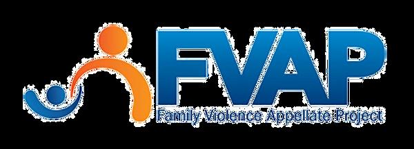 FVAP-logo-1.png