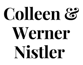 colleen and werner.png