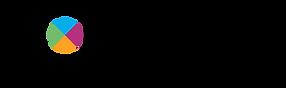 Construct Logo Subtitle gina constructio