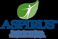 Aspirus-Logo-PNG3.png