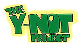 The Y-NOT Project.png