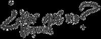 logo-no-address.png