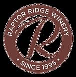 Raptor Ridge Winery.png