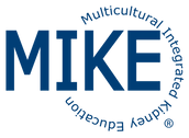 MIKE_LOGO_event-dk-teal buffered.png