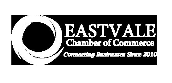 eastvale white logo.png