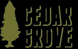 Cedar Grove Logo.png